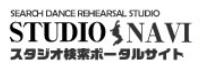 >スタジオナビ</a></p> <p><a href=