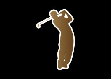 【ゴルフトレーニングの科学的根拠No.26】コンプレッションウェアの効果