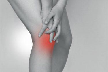 【ゴルフトレーニングの科学的根拠No.118】人工膝関節全置換術後のゴルフスイング