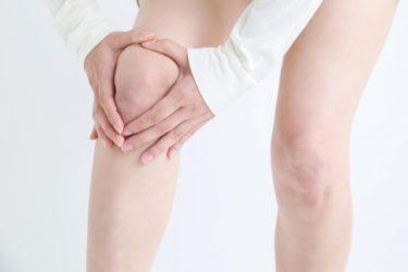 【ゴルフトレーニングの科学的根拠No.140】ACL損傷と体幹筋力
