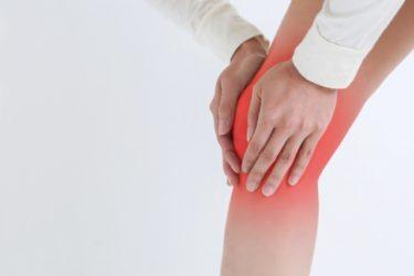 【ゴルフトレーニングの科学的根拠No.141】変形性膝関節症に対する大腿四頭筋訓練の効果