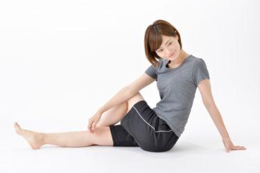 【ゴルフトレーニングの科学的根拠No.14】腰椎の前後屈と回旋運動の中心