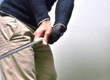 【ゴルフトレーニングの科学的根拠No.17】スイングイメージ