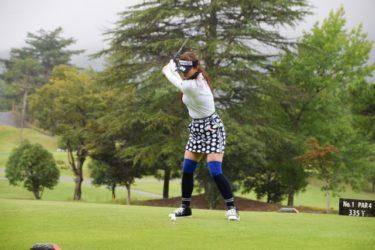 【ゴルフトレーニングの科学的根拠No.50】ダウンスイングにおける股関節の運動