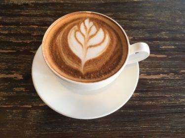【ゴルフトレーニングの科学的根拠No.90】カフェインの効果