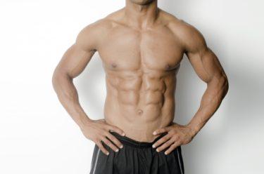【ゴルフトレーニングの科学的根拠No.6】ゴルフスイングに必要な体幹回旋運動の筋肉