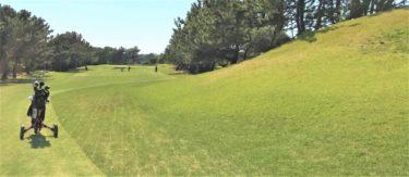 【ゴルフトレーニングの科学的根拠No.157】セカンドの距離とスコアの相関