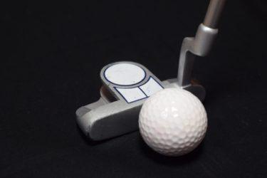 【ゴルフトレーニングの科学的根拠No.126】イップスの有病率とラケットスポーツ