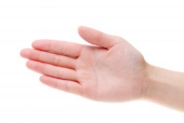【ゴルフトレーニングの科学的根拠No.21】ゴルフスイング中の手首の角度