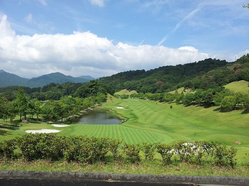 >ゴルフトレーニングのことならRIPS!!にお任せください。